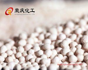 饲料级硫酸锰